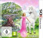 Bella Sara 2