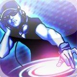 DJ Mix Tour