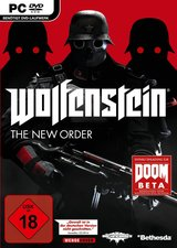Wolfenstein - The New Order