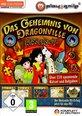 Das Geheimnis von Dragonville