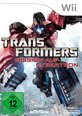 Transformers - Mission auf Cybertron