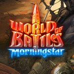 World of Battles - Morningstar