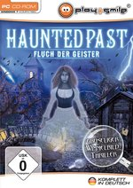 Haunted Past - Fluch der Geister