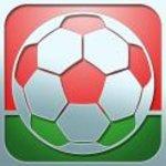 Bonecruncher Soccer