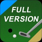 Fun-Putt Mini Golf