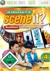 Scene It - Kinohits