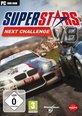 Superstars V8 - Next Challenge
