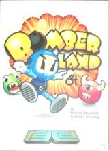 Bomberland