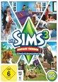 Die Sims 3 - Einfach Tierisch