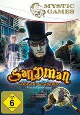 Mystic Games - Sandman