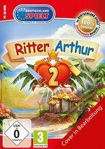 Ritter Arthur 2