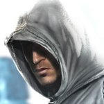 Assasins Creed - Altairs Chronicles