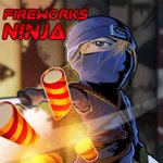 FireWorks Ninja