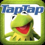 Tap Tap Muppets