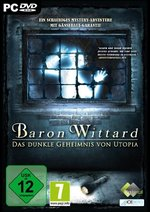 Baron Wittard