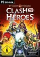 Might & Magic - Clash of Heroes