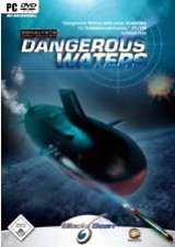 Operation Deep Sea - Dangerous Waters