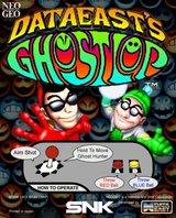 Ghostlop