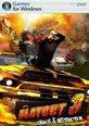 Flatout 3 - Chaos & Destruction