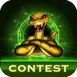 Snake XT