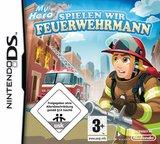 Spielen wir Feuerwehrmann