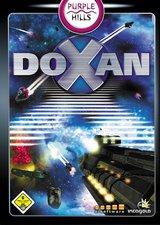 Doxan
