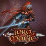 Lord der Magie
