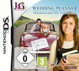 Wedding Planner - Traumhochzeiten garantiert