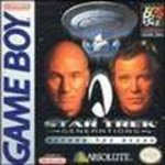 Star Trek - Beyond Nexus
