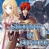 Symphony of Eternity