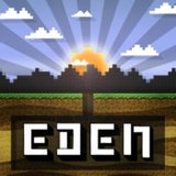 Eden - World Builder