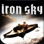 Iron Sky - The Arcade-Shooter