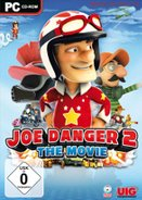 Joe Danger - The Movie
