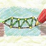 Paper Bridge