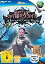 Mystery of the Ancients