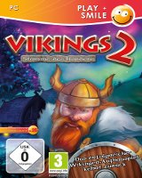 Vikings 2 - Stämme des Nordens