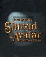 Shroud of the Avatar - Forsaken Virtues