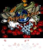 Projekt Erde