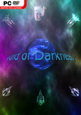 Void Of Darkness