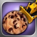 Cookie Dozer