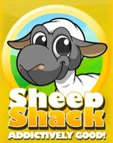 Sheep Shack