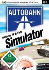 Autobahn Simulator