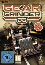 Gear Grinder