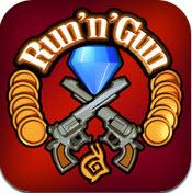 Run'n'Gun
