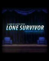 Lone Survivor - The Director's Cut
