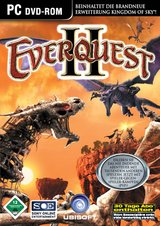 EverQuest 2 - Kingdom of Sky