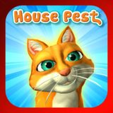 House Pest