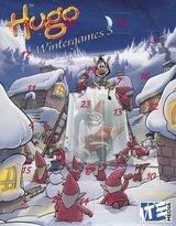 Hugo Wintergames 3