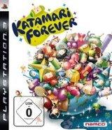 Katamari Forever