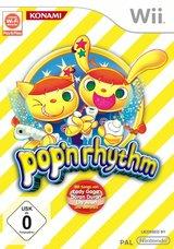 Pop n' Rhythm